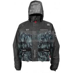 Куртка Finntrail Mudrider, camo gray