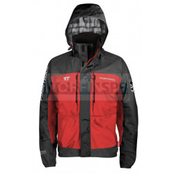 Куртка Finntrail Shooter Red
