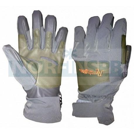 Перчатки «STRATUS» Remington