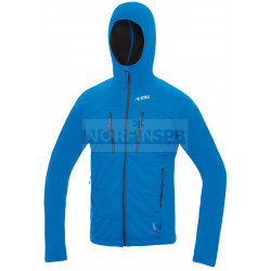 Куртка Direct Alpine Alpha Active, blue