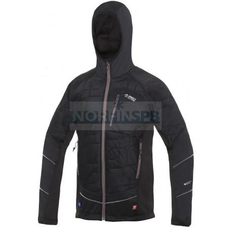 Куртка Direct Alpine Block, black