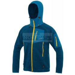 Куртка Direct Alpine Jasper, petrol/blue