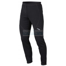 Утепляющие штаны Direct Alpine TONALE pants 2.0 black
