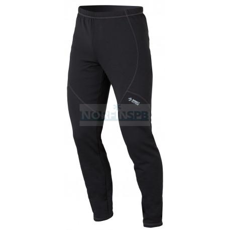 Утепляющие штаны Direct Alpine Tonale, Black