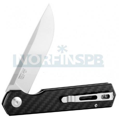 Нож складной туристический Firebird
