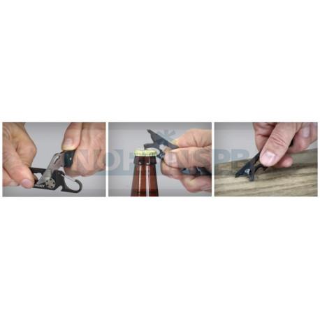 Точилка для ножей Lansky Roadie