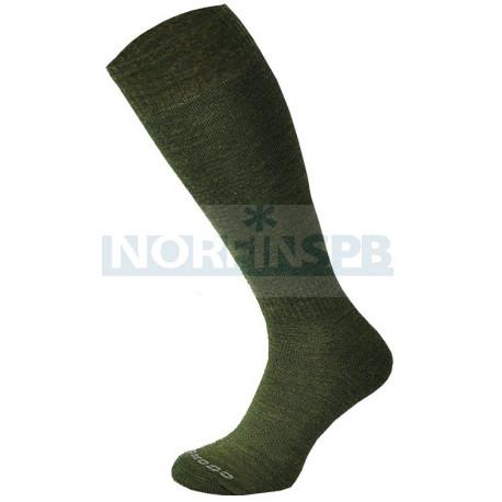 Носки Comodo HUN2-01, khaki