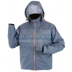Куртка Vision V6520 KUST