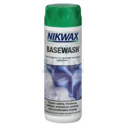 Средство для стирки Nikwax Base Wash