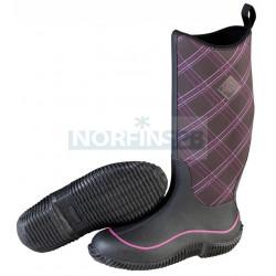 Сапоги Muck Boot Womens Hale