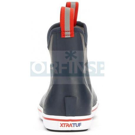 Обувь XtraTuf 22733 NVY