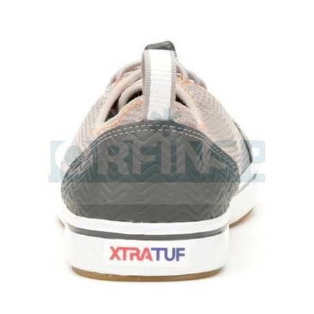 Обувь XtraTuf Riptide 22200 GRY