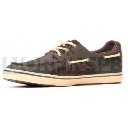 Обувь XtraTuf Finatic II 22306 BRN