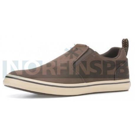 Обувь XtraTuf Sharkbyte 22501 BRN
