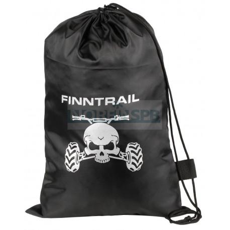 Вейдерсы Finntrail New Athletic Plus, Denim