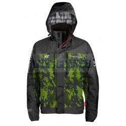 Куртка Finntrail Shooter, CamoGreen