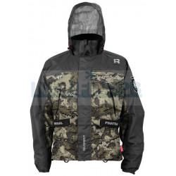 Куртка Finntrail Mudway, bear