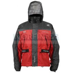 Куртка Finntrail Mudway, red