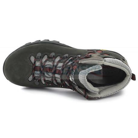 Ботинки Chiruca MONIQUE 09 женские