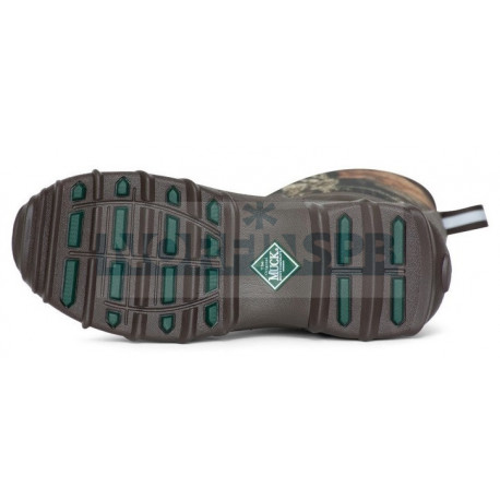 Сапоги Muck Boot Woody Sport Cool 2