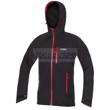 Куртка Direct Alpine TALUNG LADY black