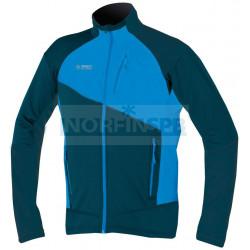Куртка Direct Alpine GAVIA petrol/blue