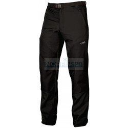 Штаны Direct Alpine PATROL, black/black
