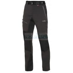Штаны Direct Alpine PATROL TECH anthracite/black